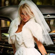 Wedding photographer Aleksey Vetrov (vetroff). Photo of 29.10.2013