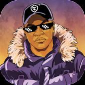 El Big Shaq Soundboard - Mans Not Hot Android APK Download Free By Venn