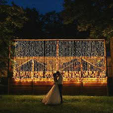 Wedding photographer Dmitriy Oleynik (OLEYNIKDMITRY). Photo of 13.07.2017