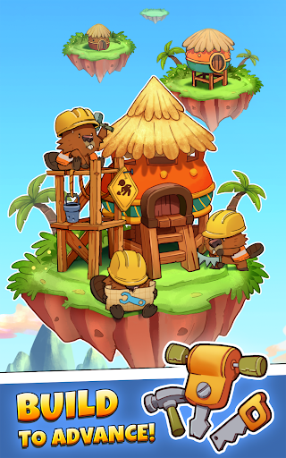 King Boom - Pirate Island Adventure 2.1.1 screenshots 20