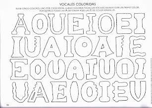 Photo: DESCUBRO EL ALFABETO 2. SALLY JOHNSON  ♥♥♥DA LO QUE TE GUSTARÍA RECIBIR♥♥♥  https://picasaweb.google.com/betianapsp
