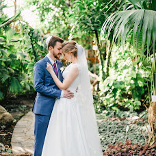 Wedding photographer Tatyana Sheptickaya (snupik). Photo of 30.03.2017