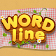 WordLine-Word link and connect,TRAIN your brain APK