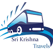 Sri Krishna Travels