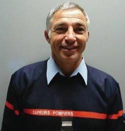 Jean-Marc Alvès
