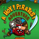 Pirates Adventure APK
