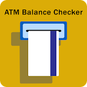 ATM Balance Check-Net banking