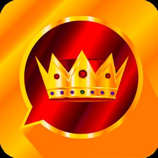 App وات ساب الذهبي بللس الجديد 2018 APK for Windows Phone
