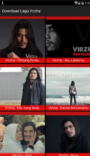 Chord Gitar Virzha Sirna : chord, gitar, virzha, sirna, Download, Virzha, Tentang, Rindu, Cover, Chintya, Goresan