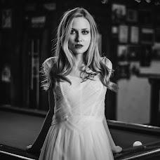 Wedding photographer Marcin Karpowicz (bdfkphotography). Photo of 17.02.2019
