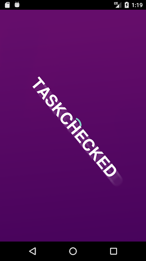 Task Checked Apk Download 1