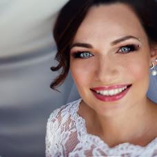 Wedding photographer Olexiy Syrotkin (lsyrotkin). Photo of 21.04.2015