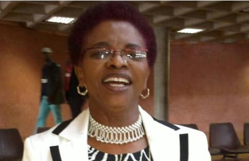 Nelson Mandela Bay DA councillor dies - HeraldLIVE