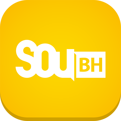 Sou BH (app)