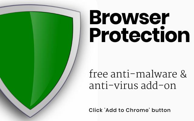 WebSecurerr Browser Protection