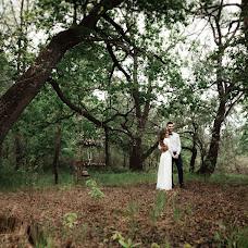 Wedding photographer Anna Myatlikova (miatlick). Photo of 22.05.2014