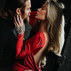 Wedding photographer Andrey Solovev (andrey-solovyov). Photo of 05.04.2018