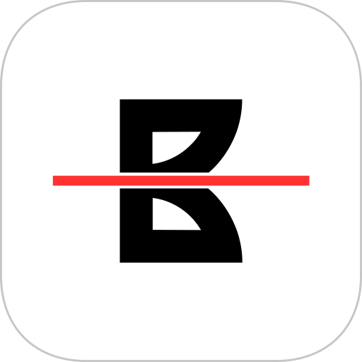 BEEP - Expiry Date Barcode Scanner  - Apps on Google Play