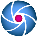VFinder for SmartWatch icon