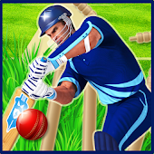 Best Cricket Championship