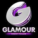 Glamour Nigh Club icon