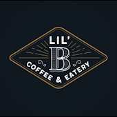 Lil'B DC Coffee & Eatery