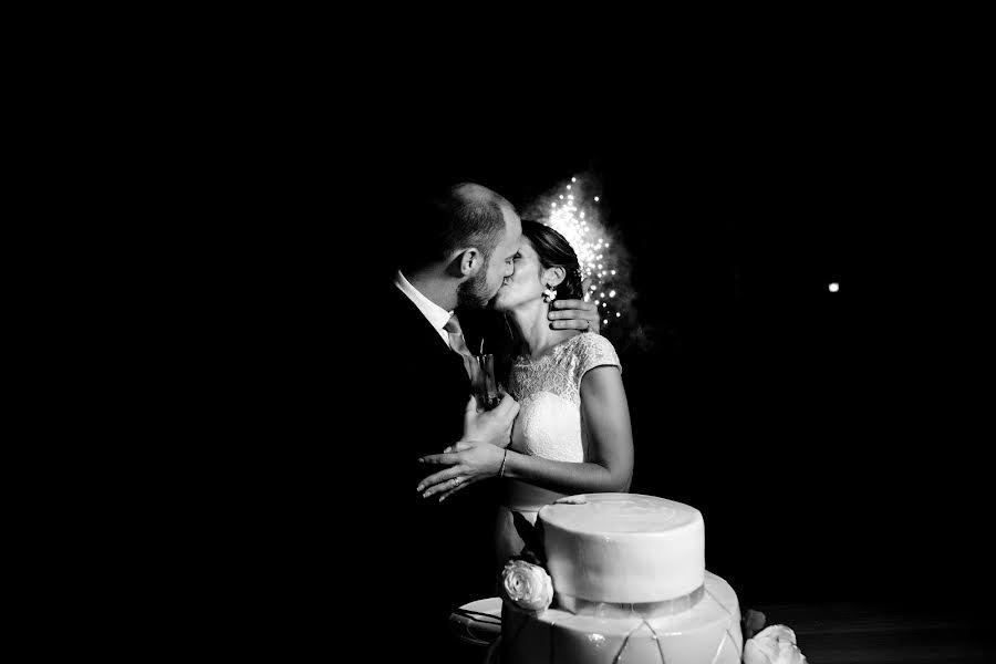 Wedding photographer Nuno Lopes (nunolopesphoto). Photo of 13.12.2020
