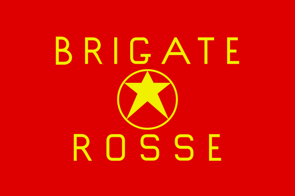 1280px-Flag_of_the_Brigate_Rosse.svg