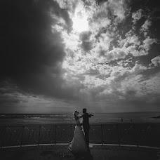 Wedding photographer Giorgio Marini (marini). Photo of 30.03.2017