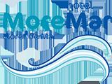 Hotel Moremar Lloret de Mar | Mejor Precio Online | Web Oficial