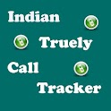 Phone Call Tracker icon