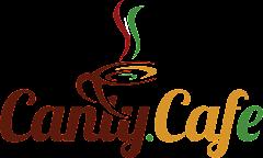 Canty Cafe Basildon