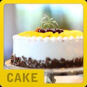 App Cake Recipe Book Offline APK for Windows Phone