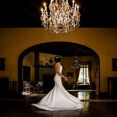 Wedding photographer Andreu Doz (andreudozphotog). Photo of 09.01.2019