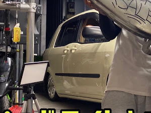 ハイエースバン  5型のカスタム事例画像 ayumuさんの2020年07月22日22:41の投稿