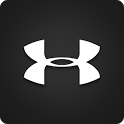 Under Armour icon