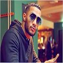 اغاني محمد رمضان icon