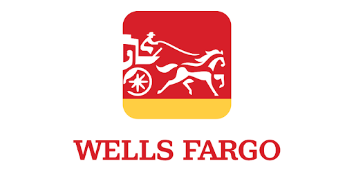 Wells Fargo Mobile - Apps on Google Play