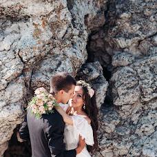 Wedding photographer Albina Belova (albina12). Photo of 24.02.2016