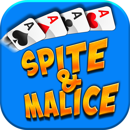 free spite and malice download