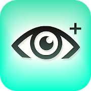 Radon Eye Plus(라돈아이플러스)