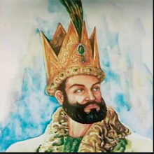 Sultan Mehmood Ghaznavi Download on Windows