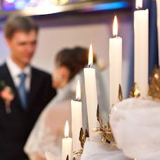 Wedding photographer Konstantin Kotenko (kartstudio). Photo of 12.03.2018