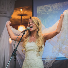 Wedding photographer Evgeniy Gudumak (Goodman). Photo of 01.11.2015