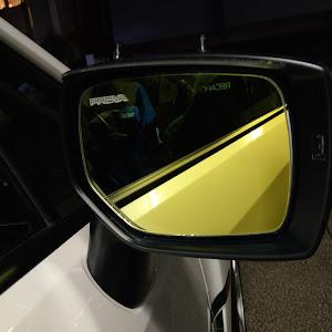WRX STI VAB RA-Rのカスタム事例画像 KOTさんの2020年08月03日00:25の投稿