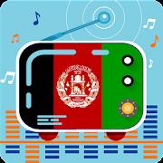 Radio Times Afghanistan