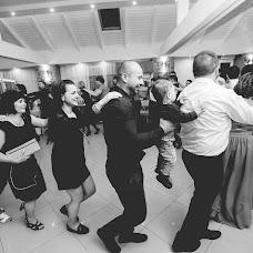 Esküvői fotós László Fülöp (FulopLaszlo). Készítés ideje: 09.12.2017