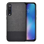 OnePlus 7 Pro Cover | Buy OnePlus 7 Back Cover & Case India