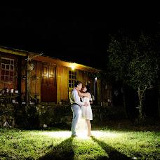 Wedding photographer Daniel Stochero (danielstochero). Photo of 04.09.2016