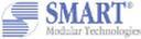SMART Modular Technologies (WWH), Inc.